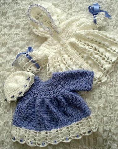 модели для новорожденных