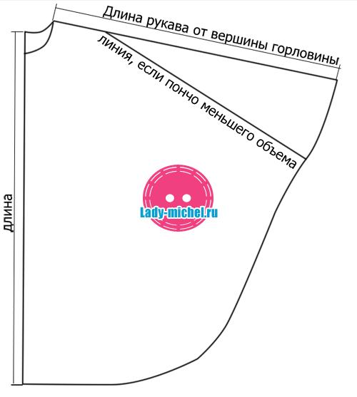интернет магазины женской одежды франклин