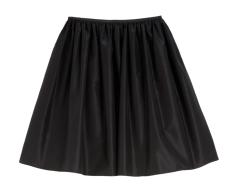 Фасоны юбок с выкройками