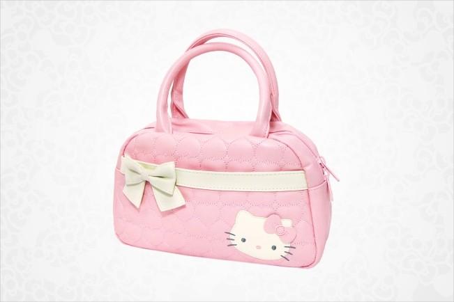 Hello Kitty: сумки Hello Kitty; купить.