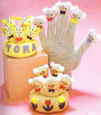 Новогодние костюмы своими руками для школьников