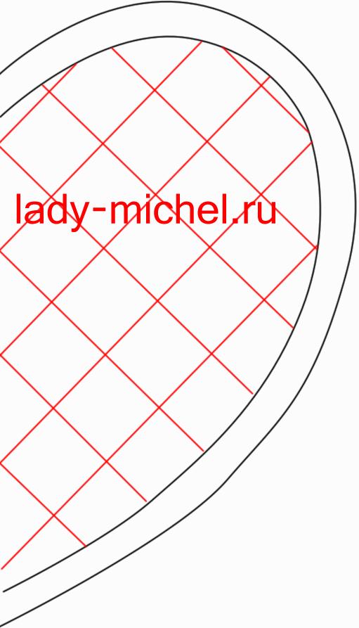 Дровокол пружинный своими руками чертежи фото инструкции 6