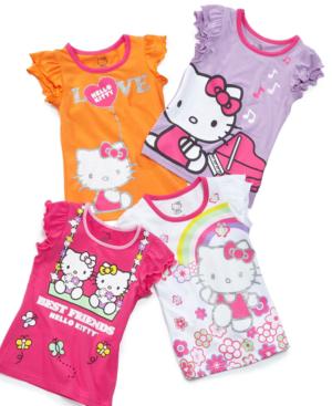 Выкройки для детей детская мода
