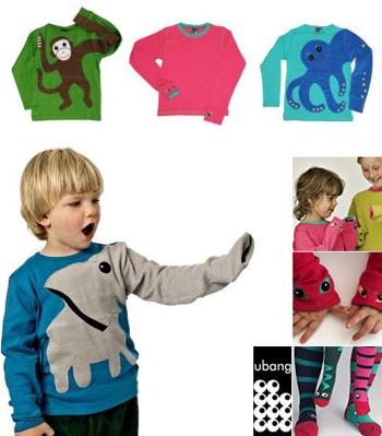 Как украсить детскую одежду?  - Поделки.