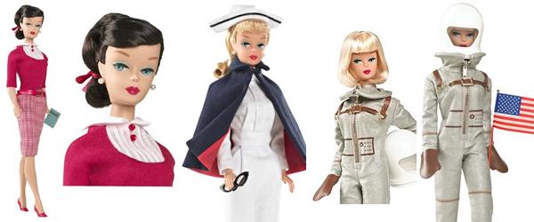 История создание куклы барби панин андрей фильмы с его участием