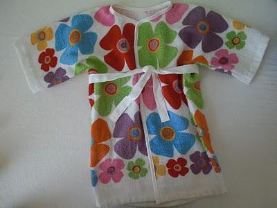 детские платья gulliver